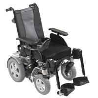INVACARE Elektrinių vežimėlių dalys