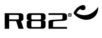 R82 daugiafunkciniai vežimėliai