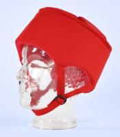 Galvos apsaugos