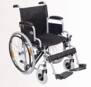 Universalus neįgaliojo vežimėlis ADAPT, 46 cm