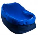 Pozicionavimo sėdynė STABILO BEANSEAT