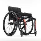 Aktyvaus tipo vežimėlis KÜSCHALL K - Series 2.0