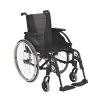 Neįgaliojo vežimėlis INVACARE Action 4 HD