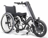 Elektrinis vežimėlio varytuvas E-Pilot