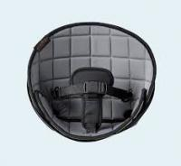 SCALLOP sėdynė, dydis 2