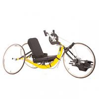 Top End Recreation Handcycles