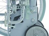"""Laikiklis kopikliui """"Scalamobil S35"""" pritvirtinti prie vežimėlio"""