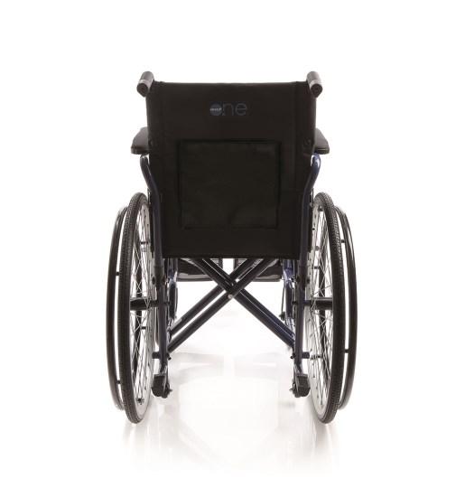 nėra erekcijos invalido vežimėlyje)