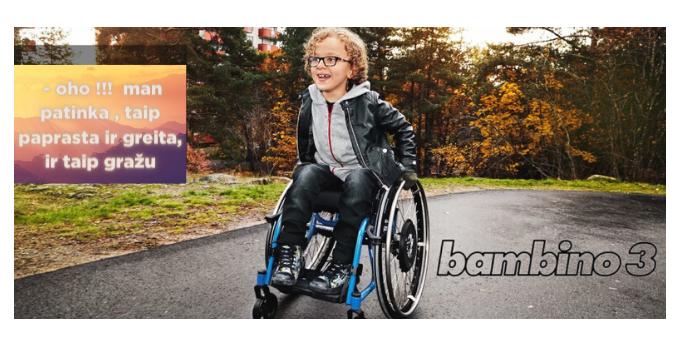 Baneris Pasėstai BAMBINO3